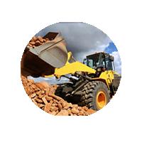 traktortehnikas pakalpojumi